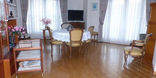 Appartement 106 m²