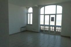 lefevre 1er étage (3) [AGDUNES]