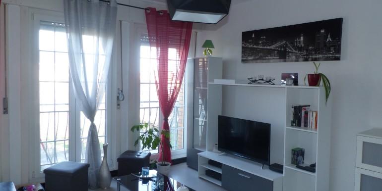Wortman F3 3eme étage (1) [AGDUNES]
