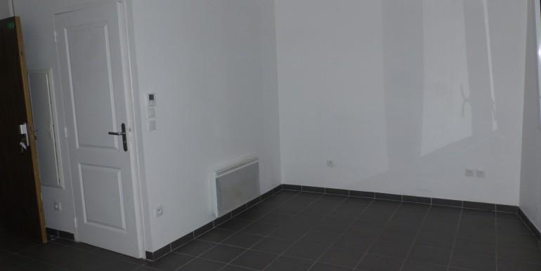 Vansteenberghe (6) [AGDUNES]