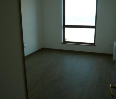 vigie 1er étage (7) [AGDUNES]