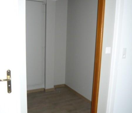 vigie 1er étage (9) [AGDUNES]