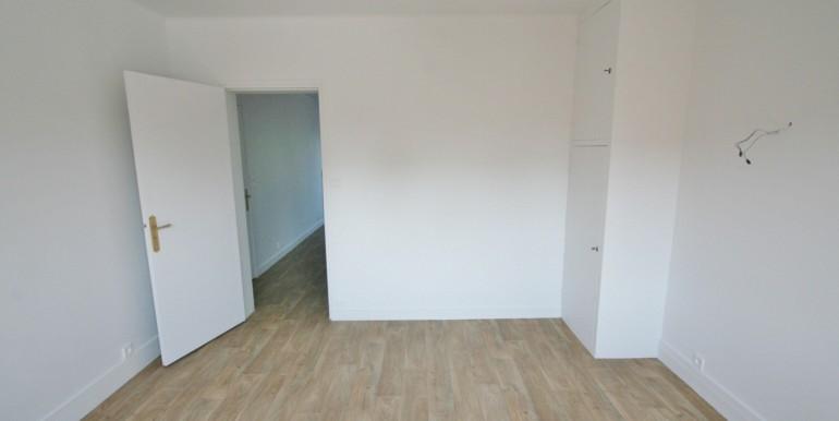 chambre n°3 -2 [AGDUNES]