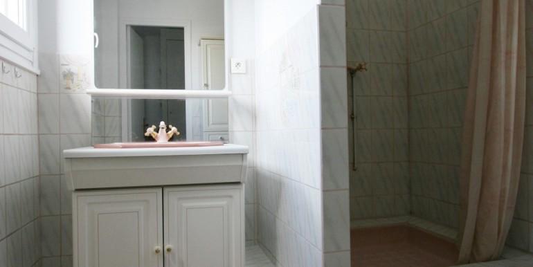 salle de bain -05 [AGDUNES]