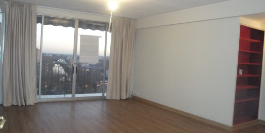 Bel appartement T4 en centre ville