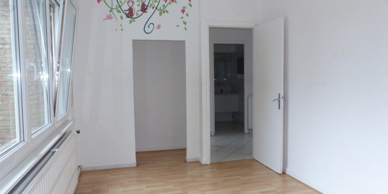 deloffre 1er etage rue louis herbaux (4) [AGDUNES]