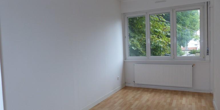 deloffre 1er etage rue louis herbaux (6) [AGDUNES]