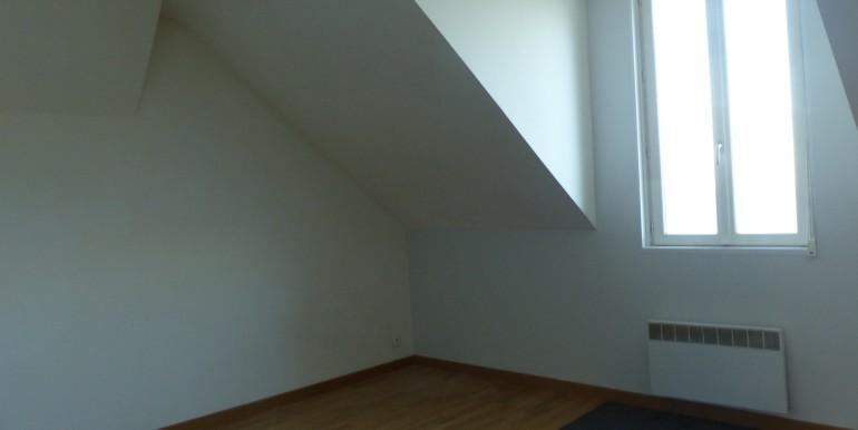 SCI l'Hae 4eme étage 102 (2) [AGDUNES]