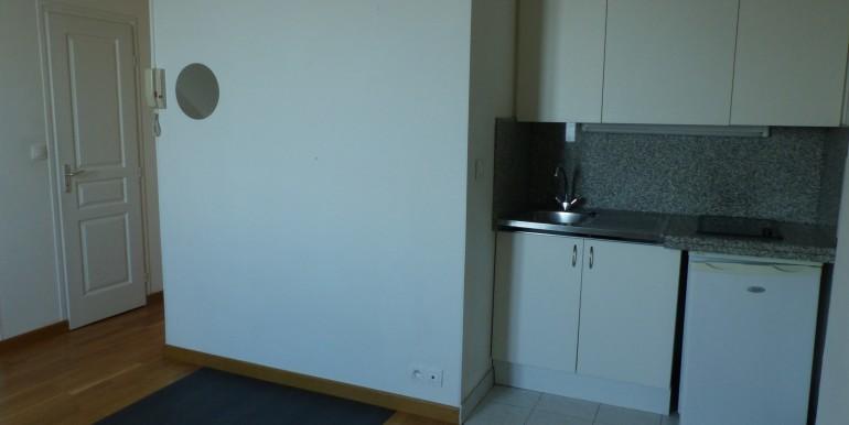 SCI l'Hae 4eme étage 102 (4) [AGDUNES]