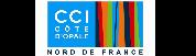 CCI COTE D'OPALE