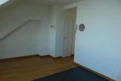 SCI l'Hae 4eme étage 102 (3) [AGDUNES]